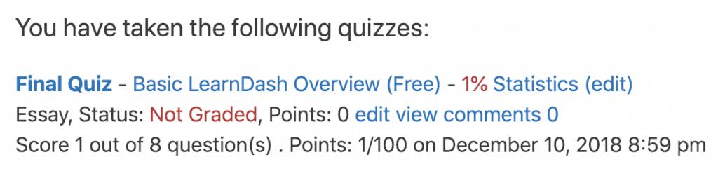 ld_course_info quiz details