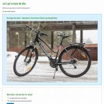 Filla & Rilla quiz, using H5P
