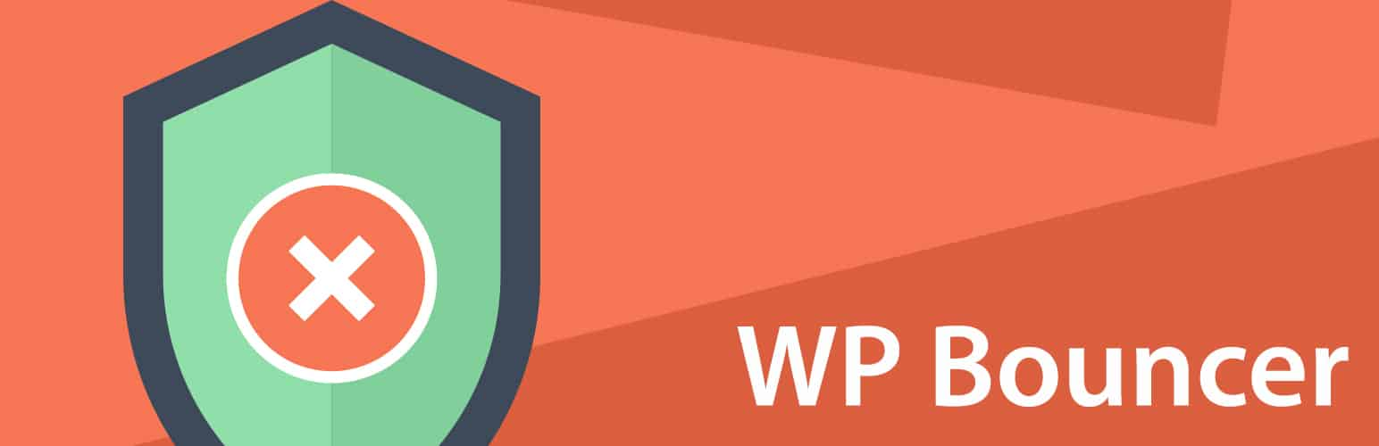 WP Bouncer plugin